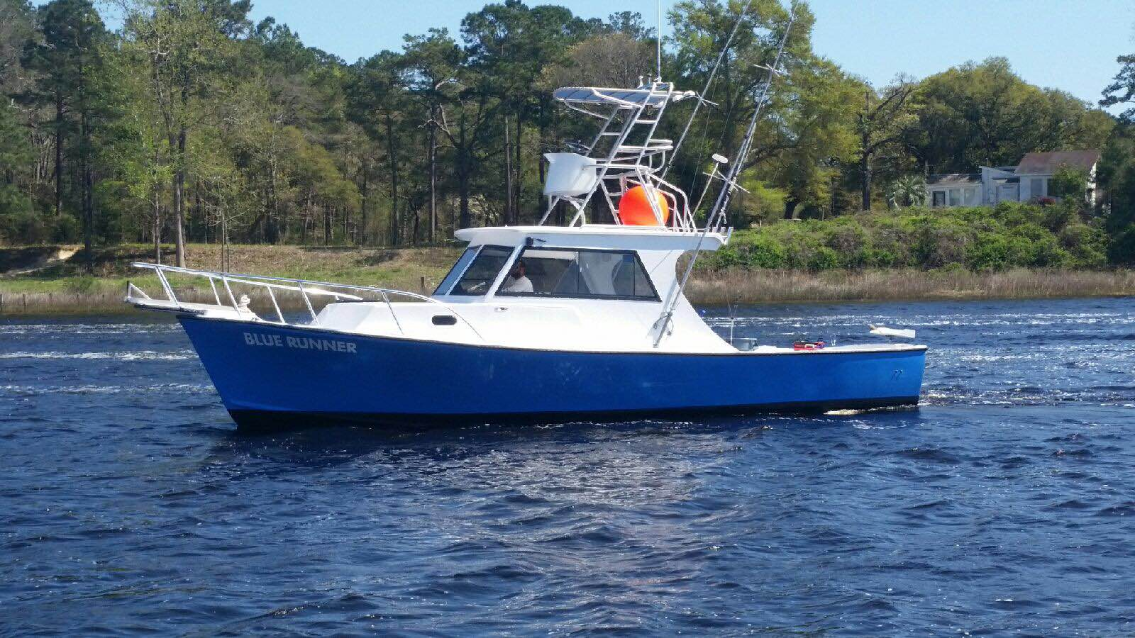 myrtle beach fishing charters little river fishing fleet