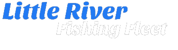 Myrtle Beach Fishing Charters - Little River Fishing Fleet