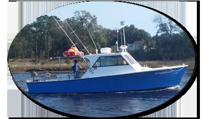 Deep sea fishing little river fishing fleet charters for Little river fishing fleet north myrtle beach sc